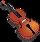 violin-33610_1280.png