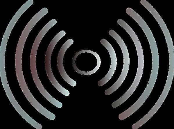 radio-waves-303258_1280.png