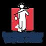 Logo p'tit monde + texte PNG 1000x1000.png