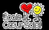 Logo%20Coeur-soleil_edited.png