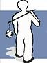 Demi-logo du P'tit monde.tiff