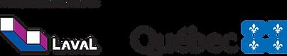 LogoLaval-Quebec couleur-CMYK 02.png