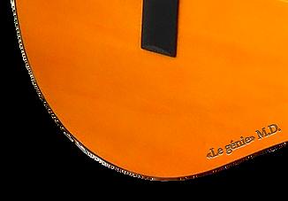 guitare%20grave%CC%81e_edited.png