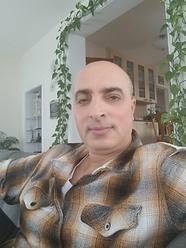 M. zahir.png