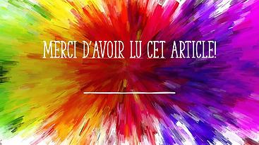 PAGE_CORRIGÉE.tiff