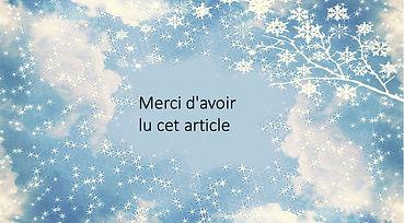 Lise_Tessier_dernière_page.jpeg