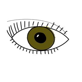 Illustration_sans_titre 21.png