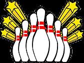 bowling-309965_640 (1).png