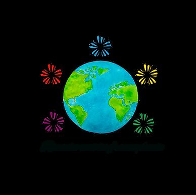 Logo raconte-moi ta francophonie.png