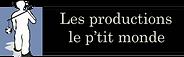 PetitMondeLogo copie.png