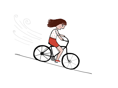 2.19_vélo_en_pente.png
