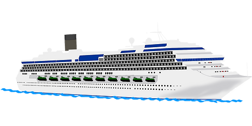 ship-158287_1280.png