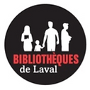 biblio laval.png