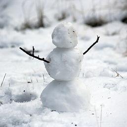 snowman-1210018_1920_edited.jpg