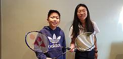Alex Wong groupe 503 (et sa soeur).jpg