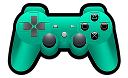 controller-161580_1280.png