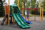 playground-2263827_1920.jpg
