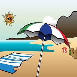 vacation-149960_1280_edited.jpg