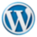 Information for building website on WordPress WYSIWYG platform