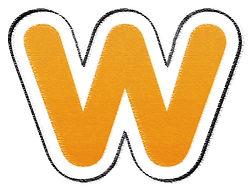 Information for building website on Weebly WYSIWYG platform