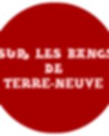 euskaren_thé_basque___Sur_les_bancs_de_