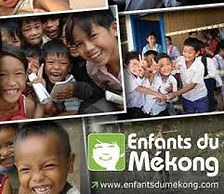 enfants du mekong euskaren photo.jpg