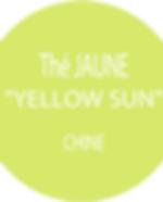 euskaren thé basque  the╠ü jaune.png
