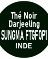 1 Sungma.png