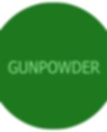 1 Gunpowder.png