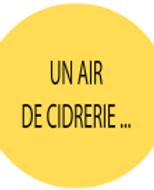 euskaren_thé_basque___CIDRERIE.png