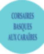 euskaren_thé_basque__CORSAIRES.png