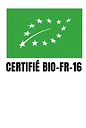 Certifié BIO-FR-16.png
