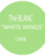 euskaren_thé_basque___Thé_blanc.png