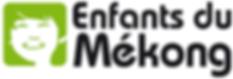 logo EDM.png