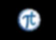 Tachus Logo