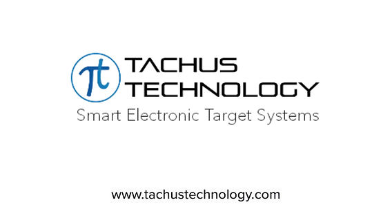 Tachus Electronic Targets