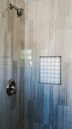 Gray Shower.jpg