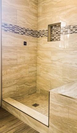 Shower Tile Brown edited.jpg