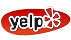 Go to Yelp