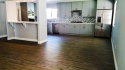 wood tile 2.jpg