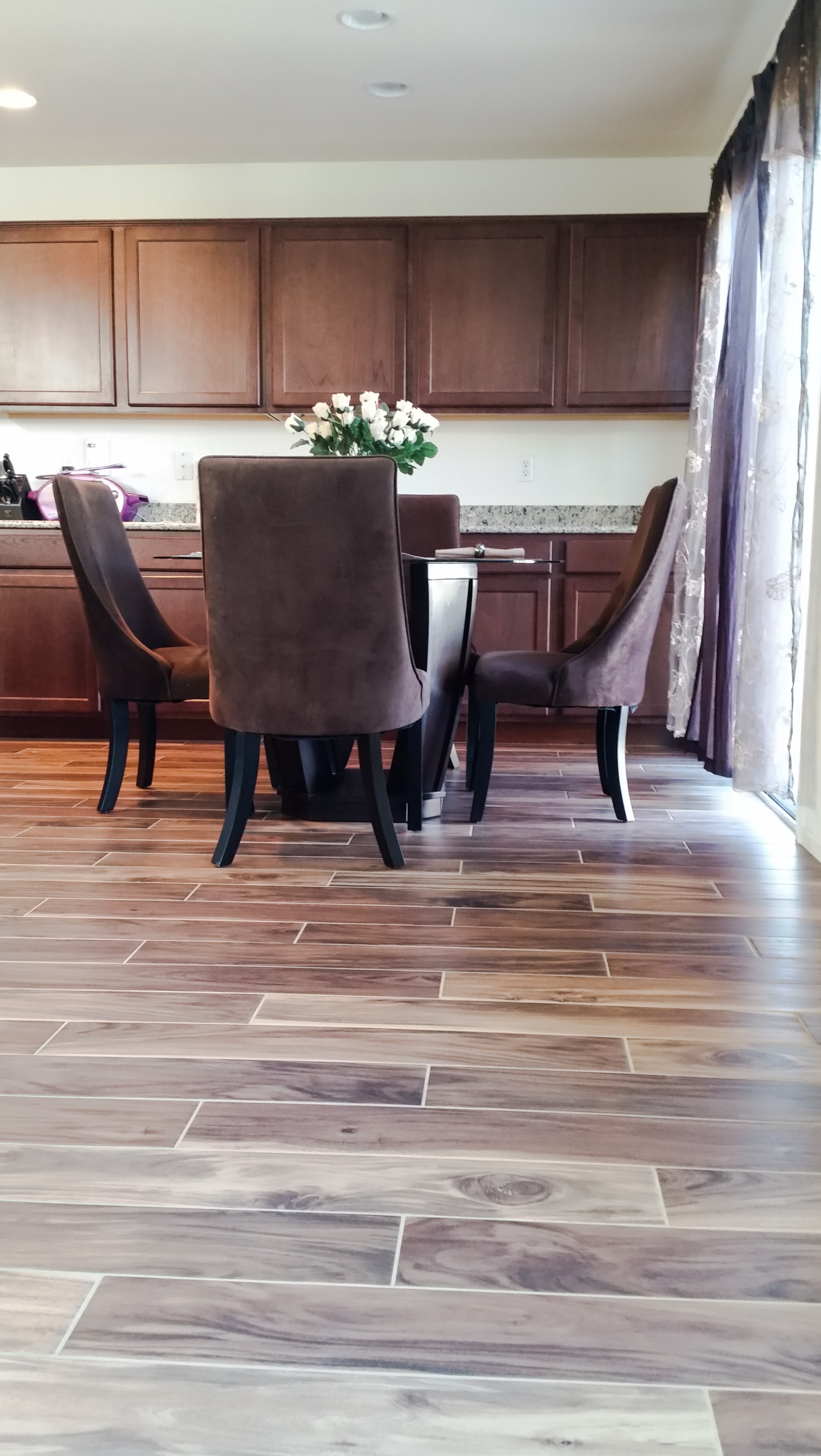 Wood Tile.jpg