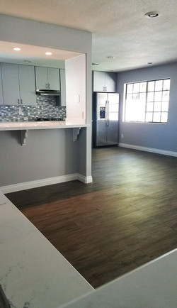 wood tile 1.jpg