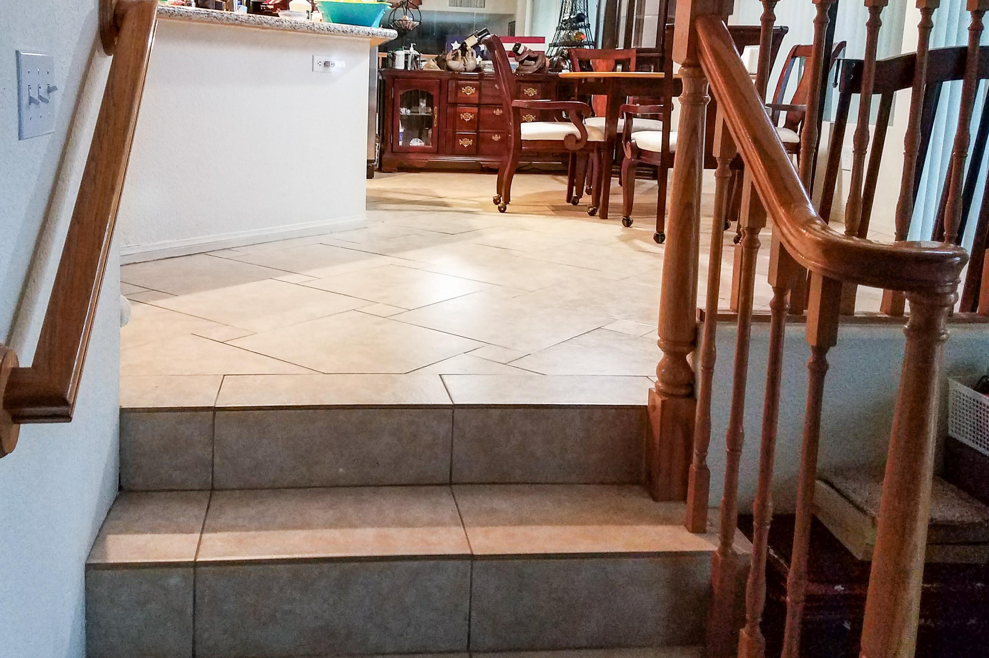 stairs tile.jpg