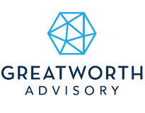 greatworth_logo.png