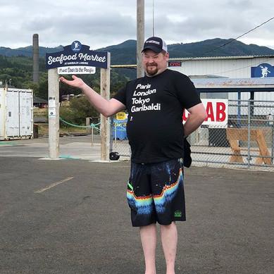 The hot new Fish People shirts!!.jpg