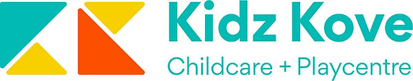 Kidz_Kove_Logo_Website_edited.jpg