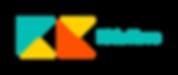 KK_Full_Logo_Colour_RGB.png