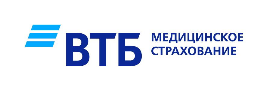 VTB-insurance-medicine_logo_ru_rgb