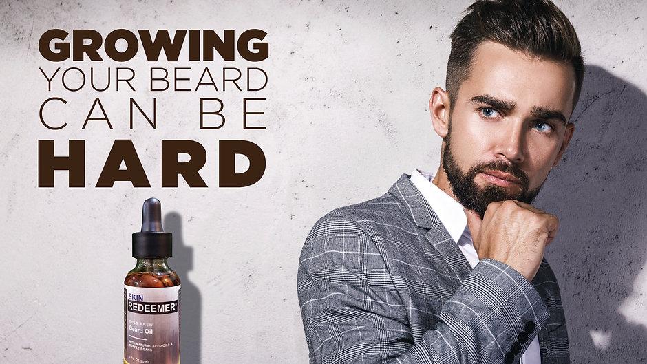 BeardOil1-1920x1080_5.jpg