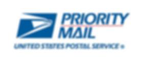 logo-usps-priority-mail-logo.jpg